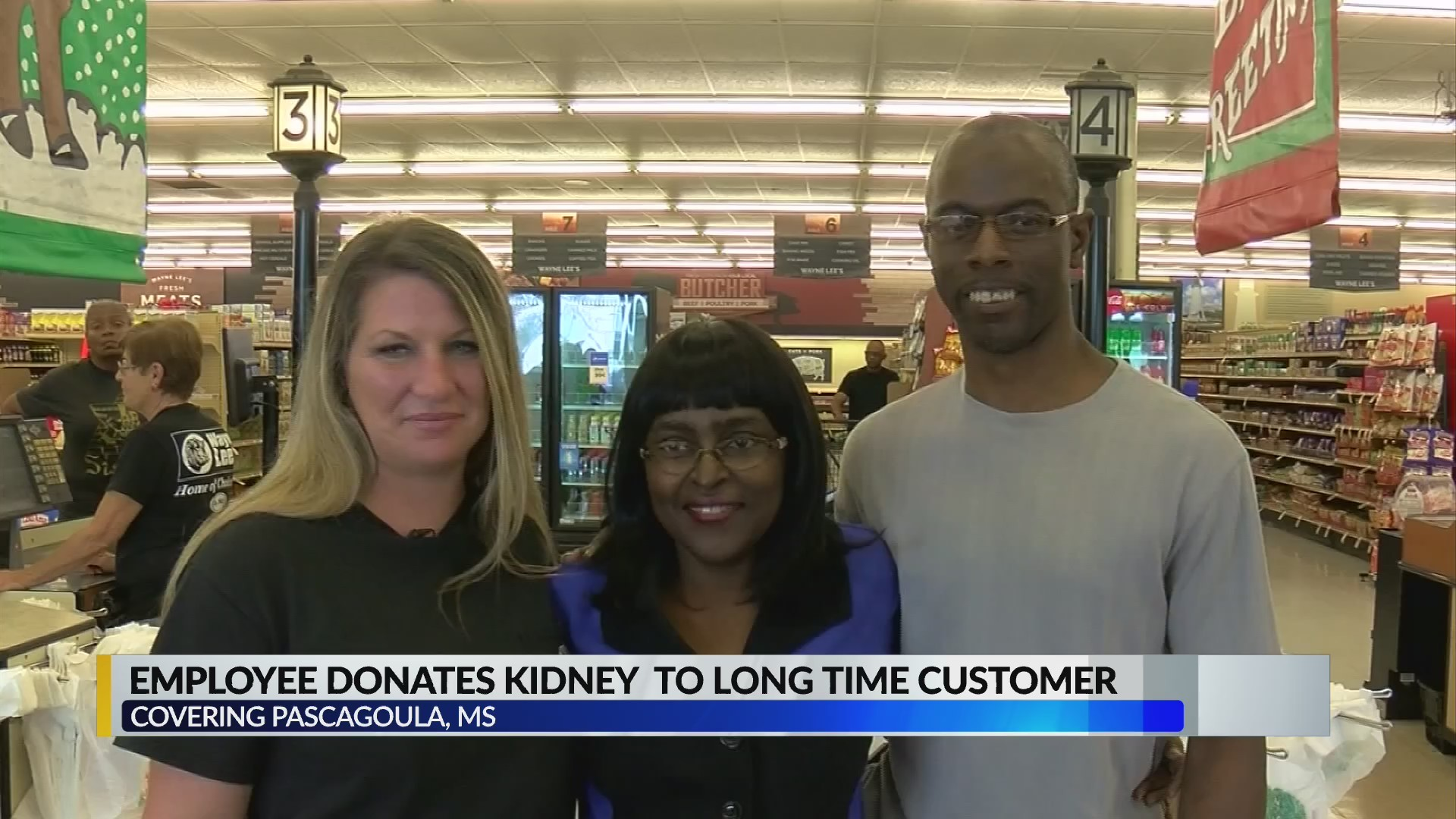 Employee_donates_kidney_to_long_time_cus_0_20190104033855
