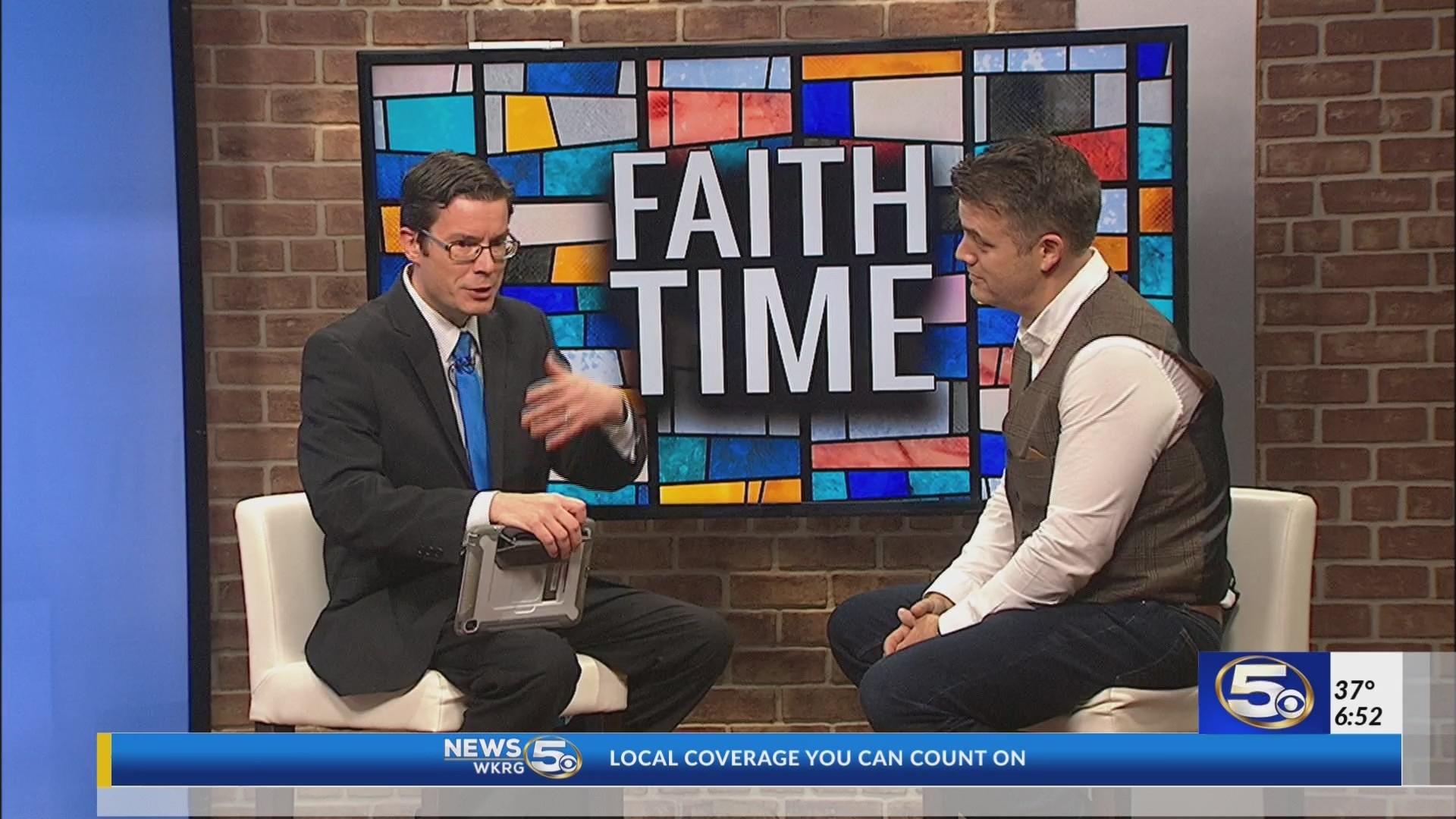 Faith_Time___Christian_Unity_0_20190120130104