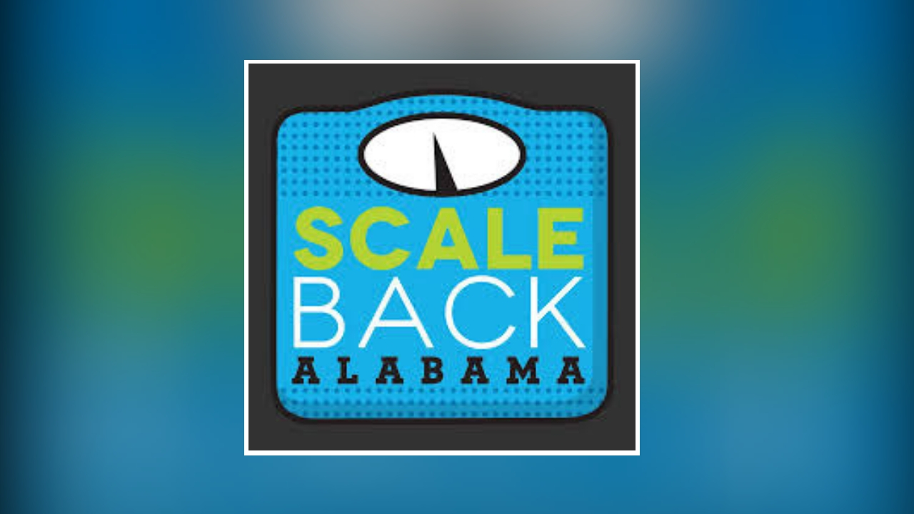 Scale Back Alabama for web_1547584175247.jpg.jpg