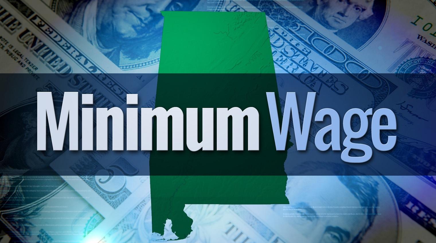Alabama Minimum Wage_188567