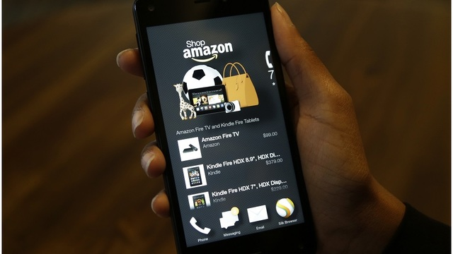 On The Money-Shopping Apps_1548113550644