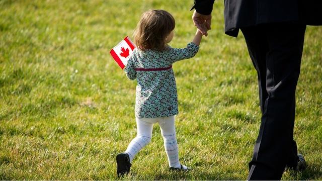 Obama US Canada_1547340491327
