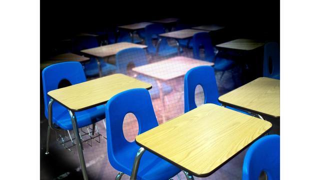 school closures_1516074114919.jpg.jpg
