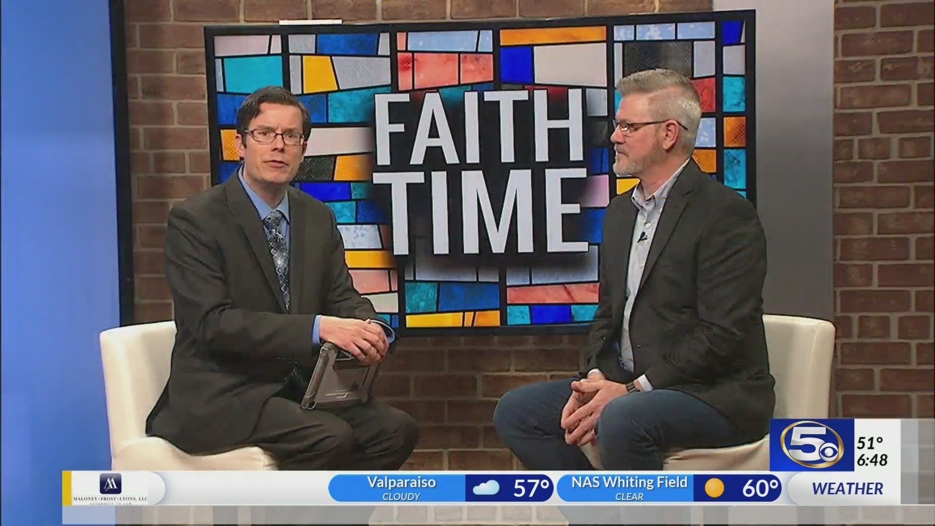 Faith_Time___Strong_Marriages_0_20190210130446