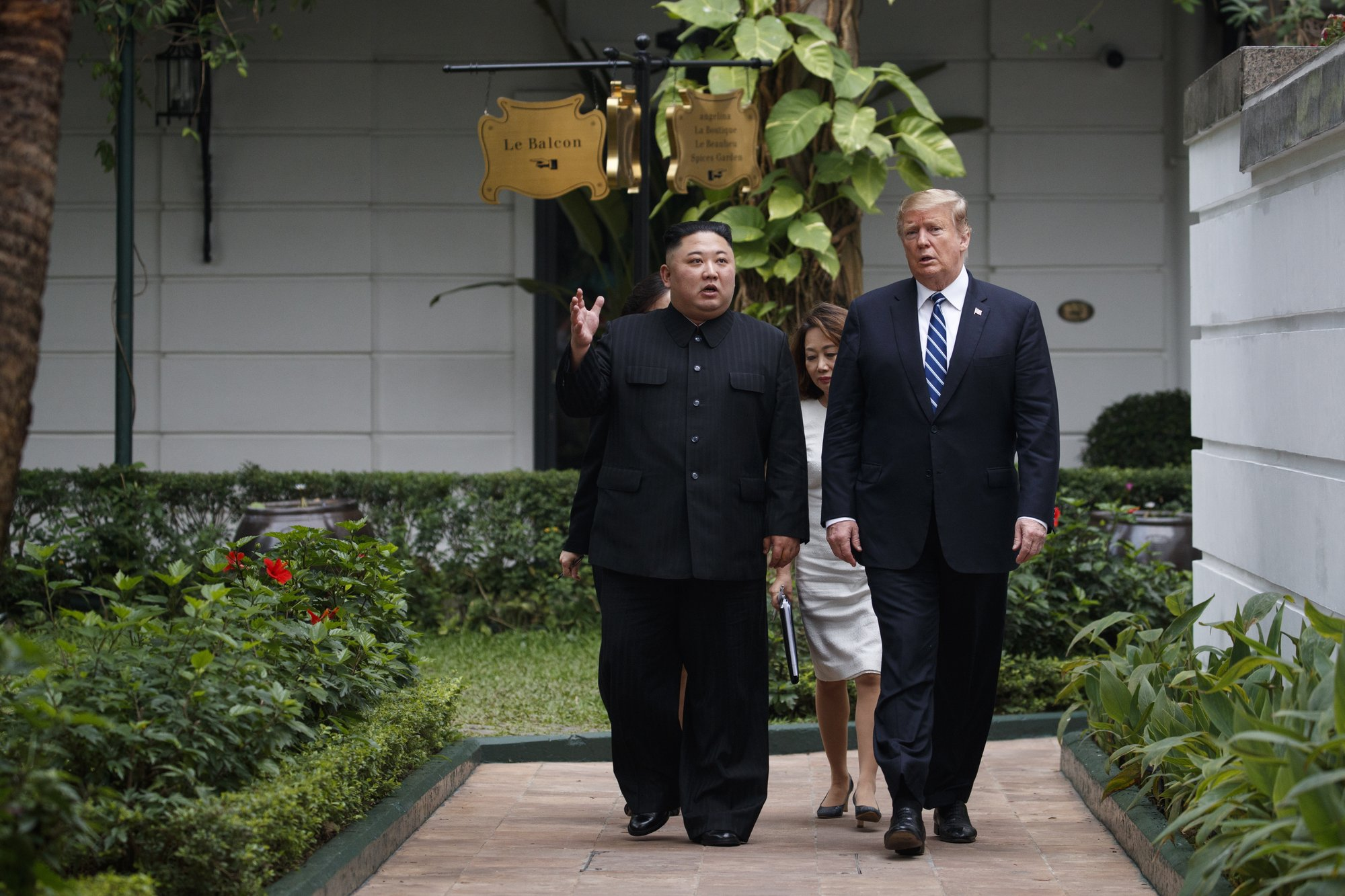 Trump and Kim Jong un china_1551361791766.jpeg.jpg