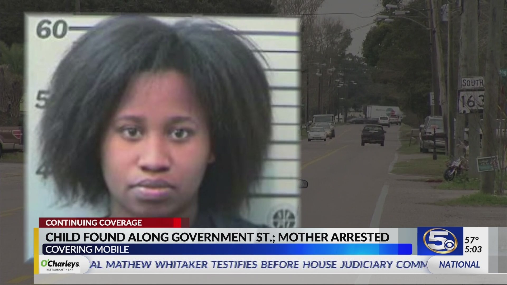 VIDEO__Mother_arrested_after_infant_foun_0_20190209013052