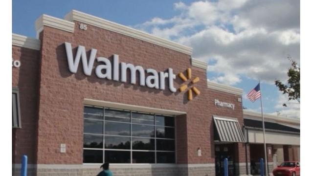 Walmart_had_a_blockbuster_holiday_season_0_20190220180131