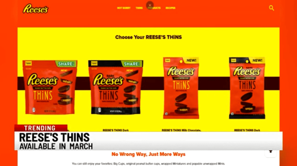 reese's thins_1551364127905.png.jpg
