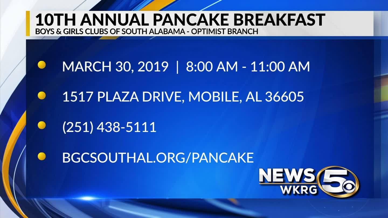 Boys___Girls_Clubs_annual__Pancake_Break_8_20190325144455
