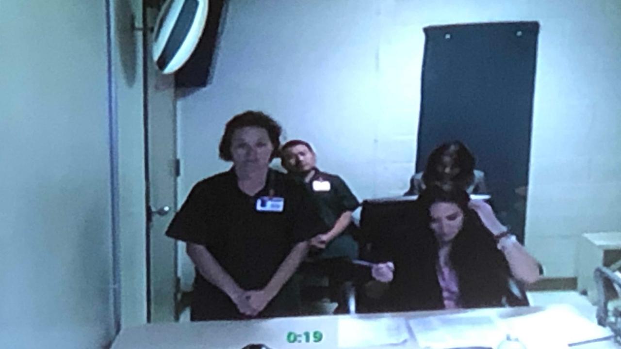Cherri Baker in court_1551728536503.jpg.jpg