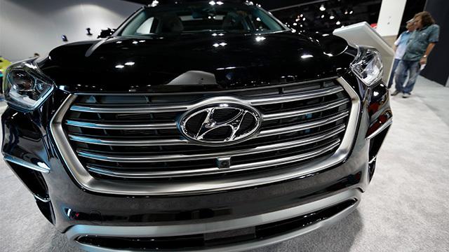 Hyundai web generic_ap-david-zalubowski_1553965732261.jpg_79832932_ver1.0_640_360_1553968837490.jpg.jpg