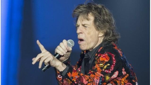 Mick Jagger AP 033019_1553977047678.jpg_79843566_ver1.0_640_360_1553986344076.jpg.jpg