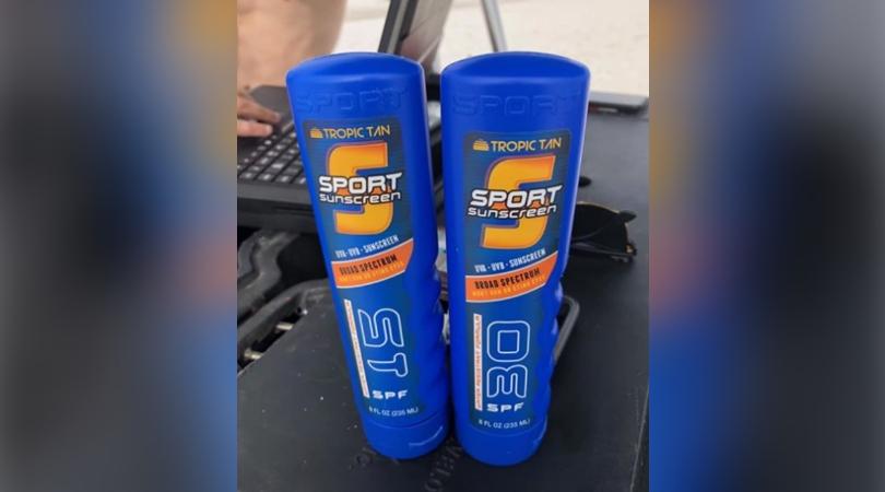Sunscreen_1553719937963.jpg