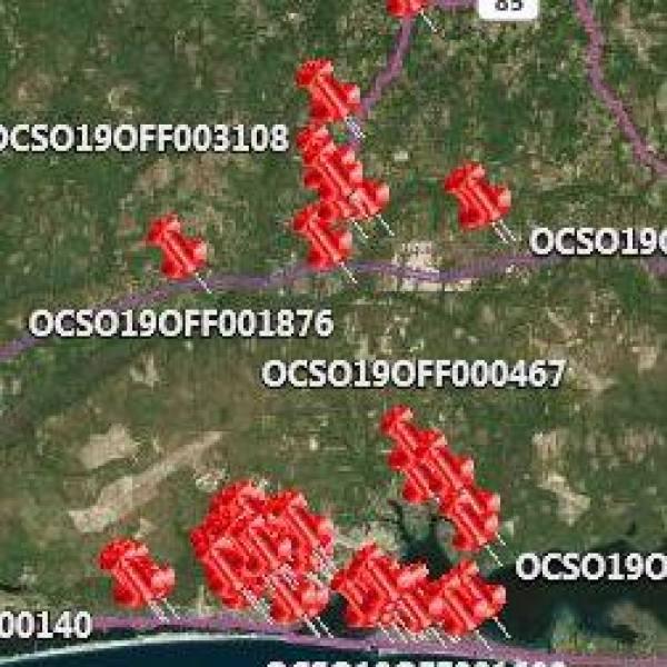 crime map_1551902565167.jpg.jpg