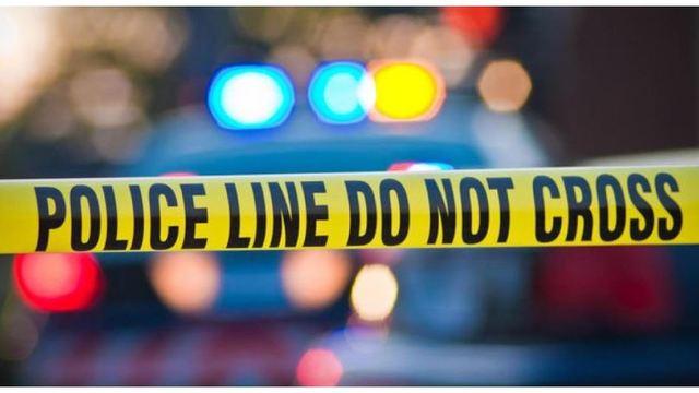 crime scene tape police_1531623025617.JPG_48622233_ver1.0_640_360_1541724797684.jpg.jpg