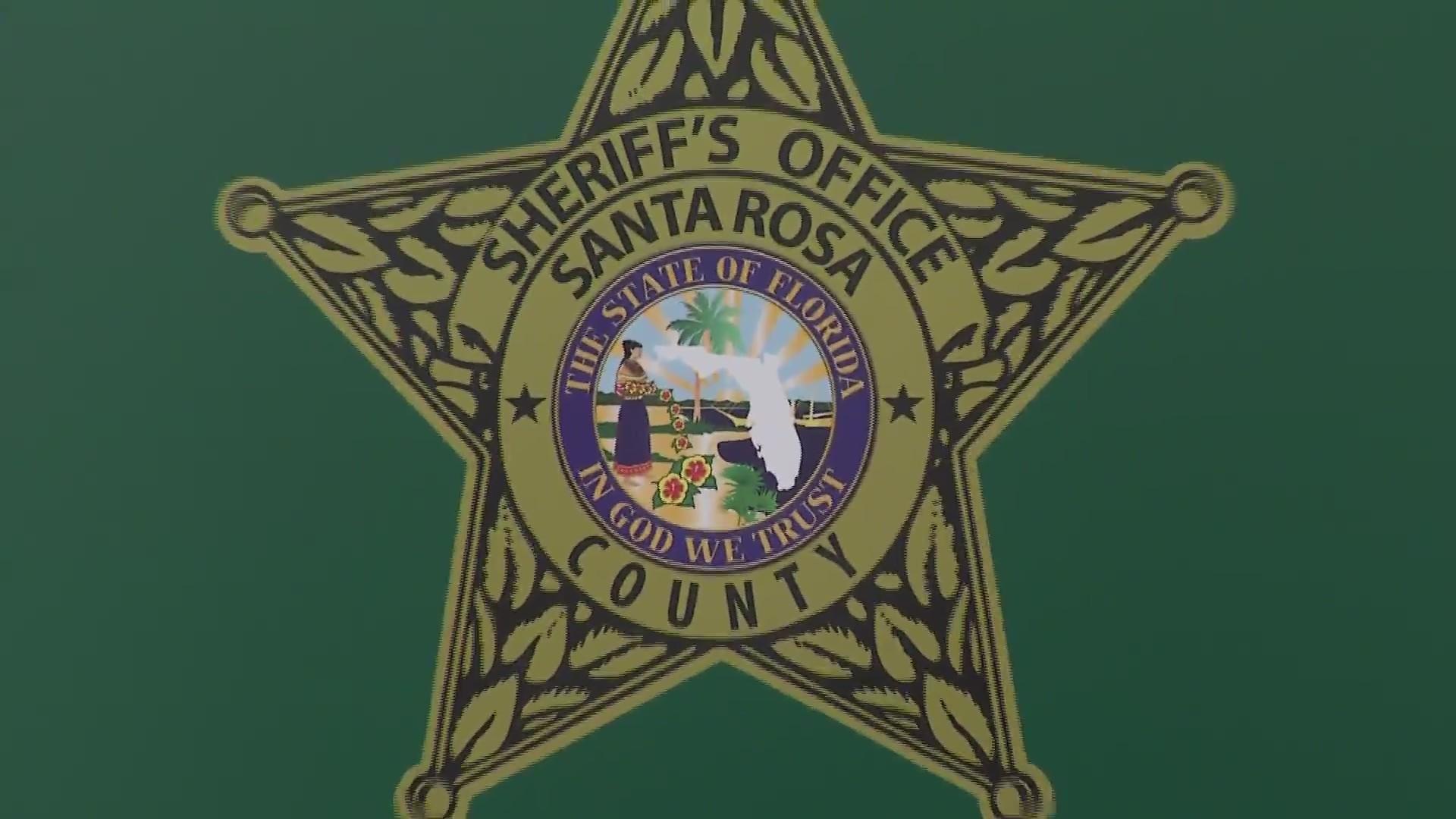 santa rosa county sheriff office_1545155645948.jpg_65382851_ver1.0_1552680081428.jpg.jpg