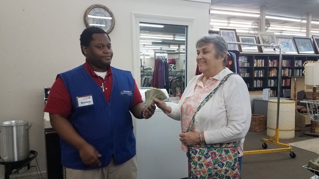 GOODWILL GOOD SAMARITAN_1556049685782.jpg.jpg