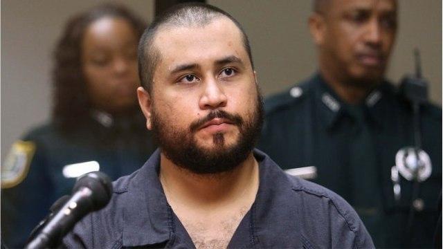 George Zimmerman_1555773625193.jpg_83418476_ver1.0_640_360_1555783583828.jpg.jpg