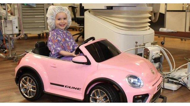Kids drive into surgery_1554589506288.jpg_80945300_ver1.0_640_360_1554596282599.jpg.jpg