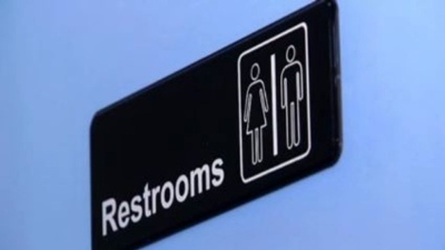 NC-restroom-sign-JPG_8467395_ver1.0_640_360_1555507009678_82914173_ver1.0_640_360_1555508139746.jpg