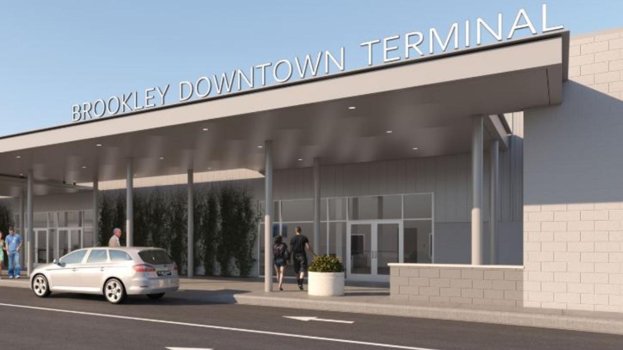 brookley airport rendering_1556645283366.jpg.jpg