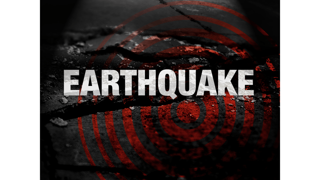 earthquake_1553482158551.png