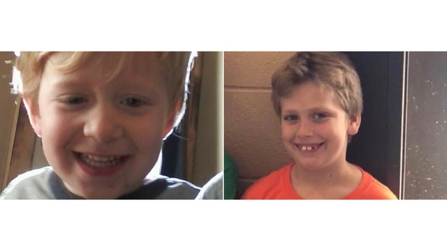 fund set up for family who lost 2 sons in storm_1555258472673.jpg_82356228_ver1.0_640_360_1555261210880.jpg.jpg
