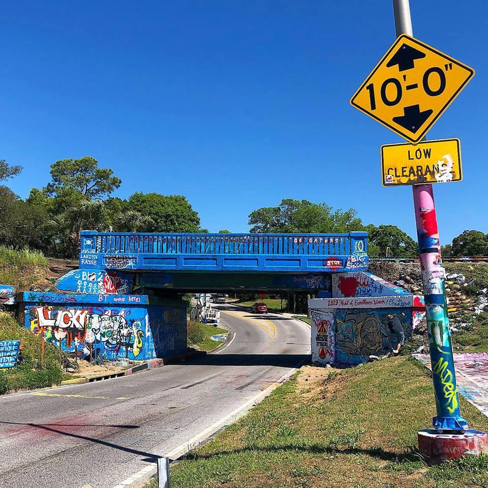 graffiti bridge_1555079546278.jpg.jpg