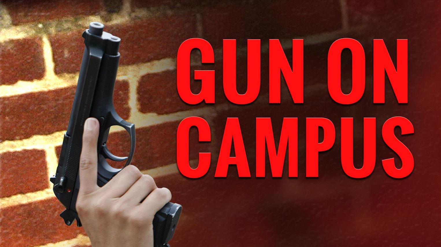 gun on campus_1556046463360.JPG.jpg