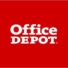 office depot 1_1554736977949.jpg.jpg