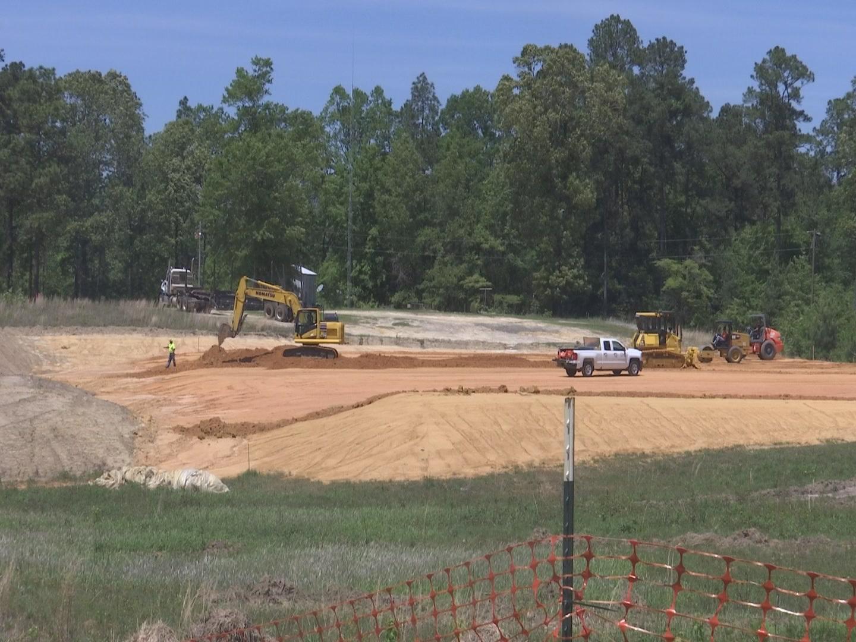 woodland prep construction_1555445488425.jpg.jpg