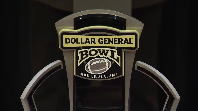 File: Dollar General Bowl