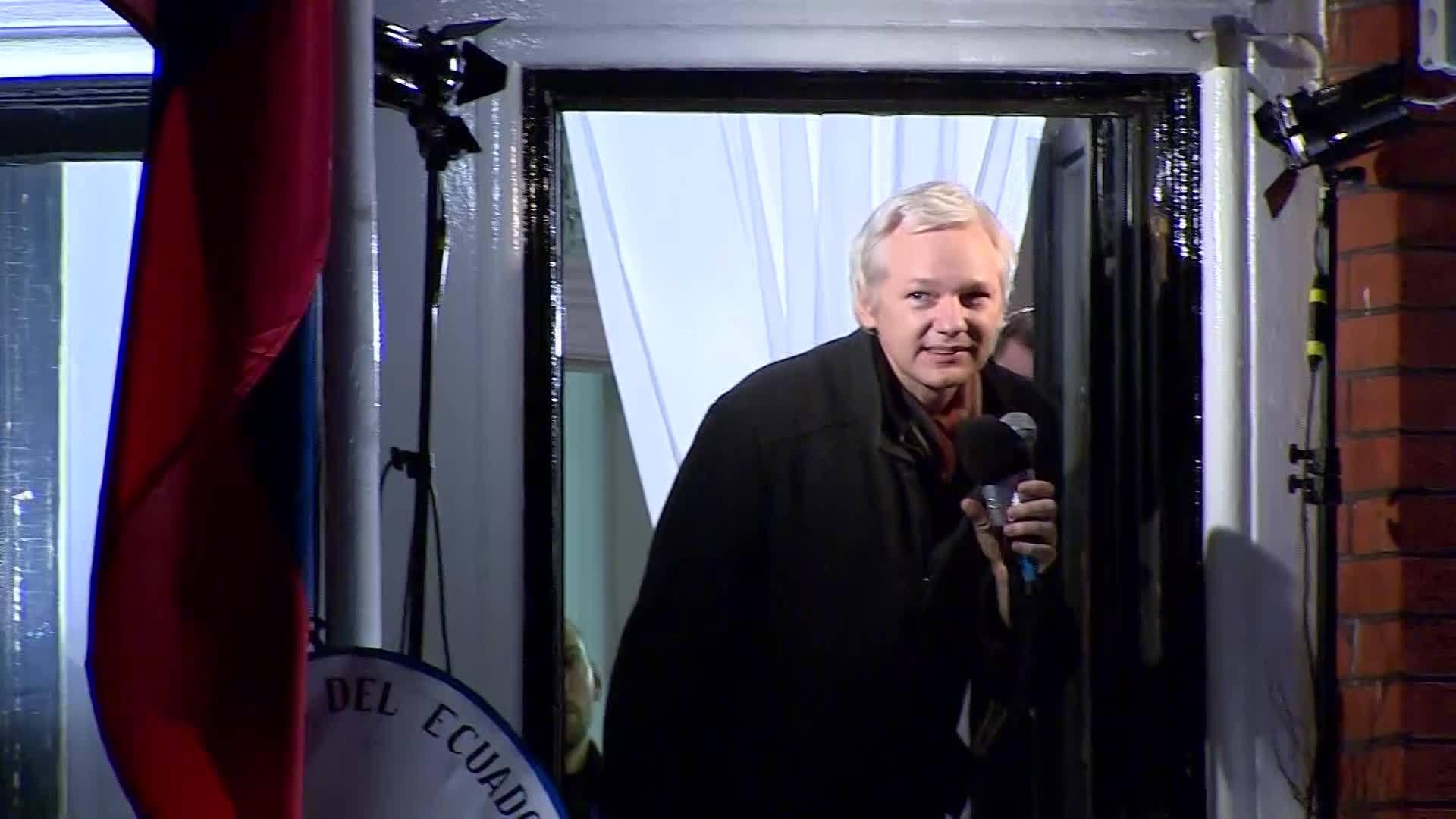 Wikileaks_founder_Julian_Assange_arreste_7_20190411104458