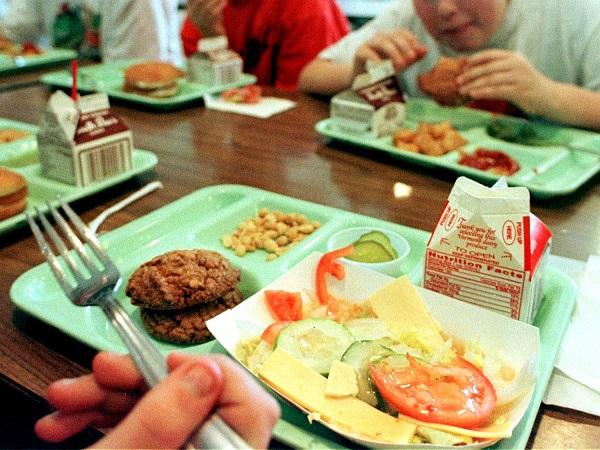 School lunch_454401