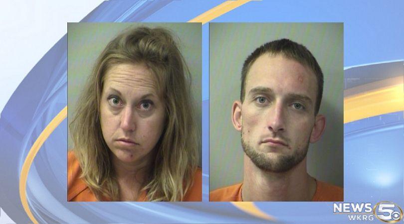 duo accused of stealing_1559854946161.jpg.jpg