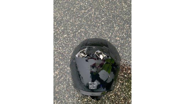 helmet_1560122009718_91473918_ver1.0_640_360_1560377113145.jpg