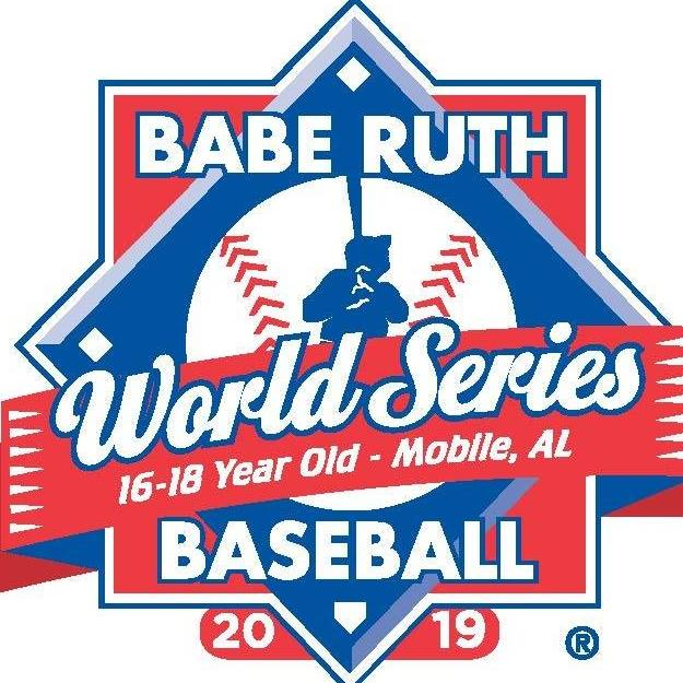 f7b82ef5 Babe Ruth World Series returns to Mobile after 37 years, more host families  needed