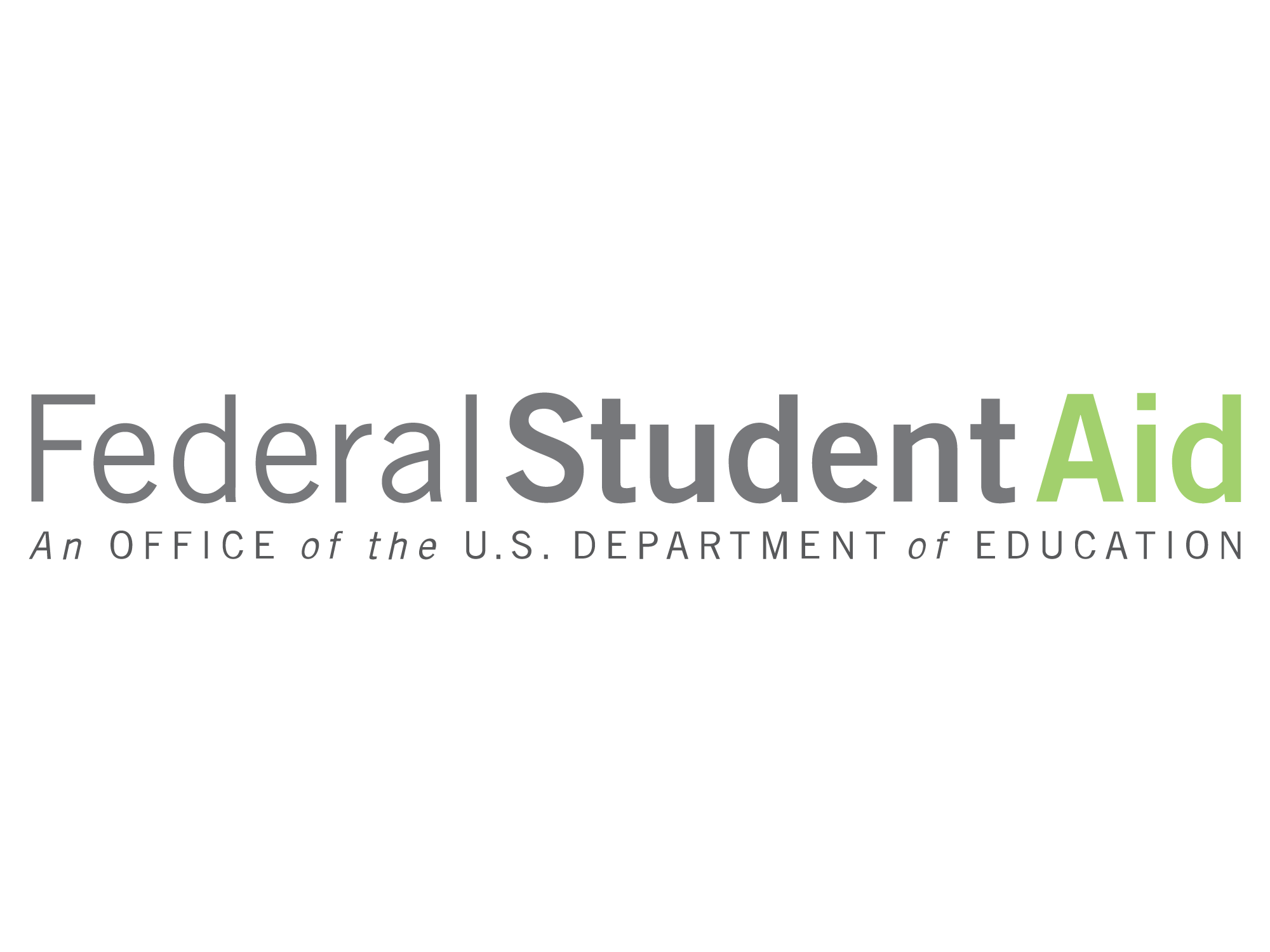 Need Help Paying For College Free Help Is Available