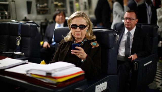 Hillary Rodham Clinton_30702
