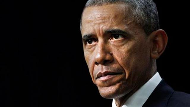 President Barack Obama_26762