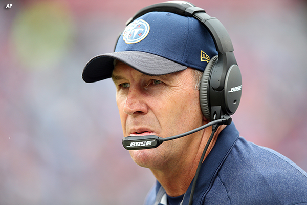 Mike Mularkey_230916