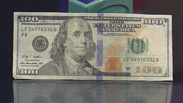 Counterfeit money_299679