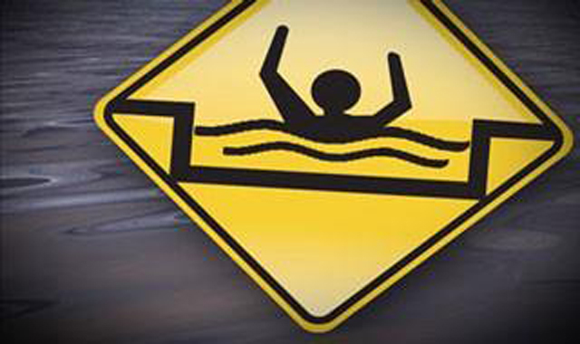 drowning_64595