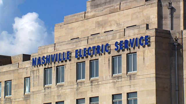 NES Nashville Electric Service_313362