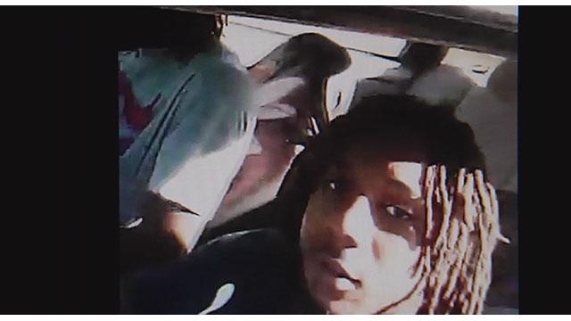 Gallatin gang members live stream crime_322710