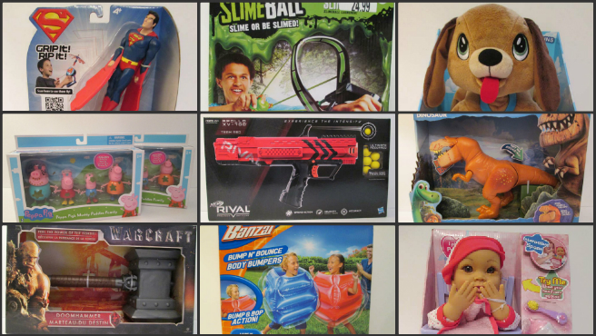 WATCH 10 worst toys_335754