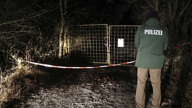 6 teens found dead in germany_359472