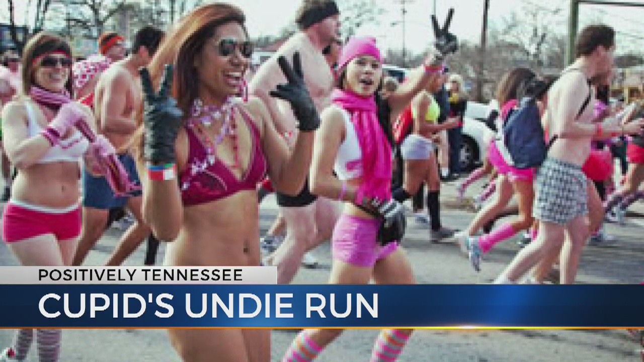 Cupid's Undie Run,_372996