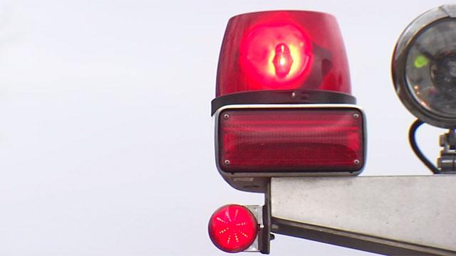 Generic fire truck_352344