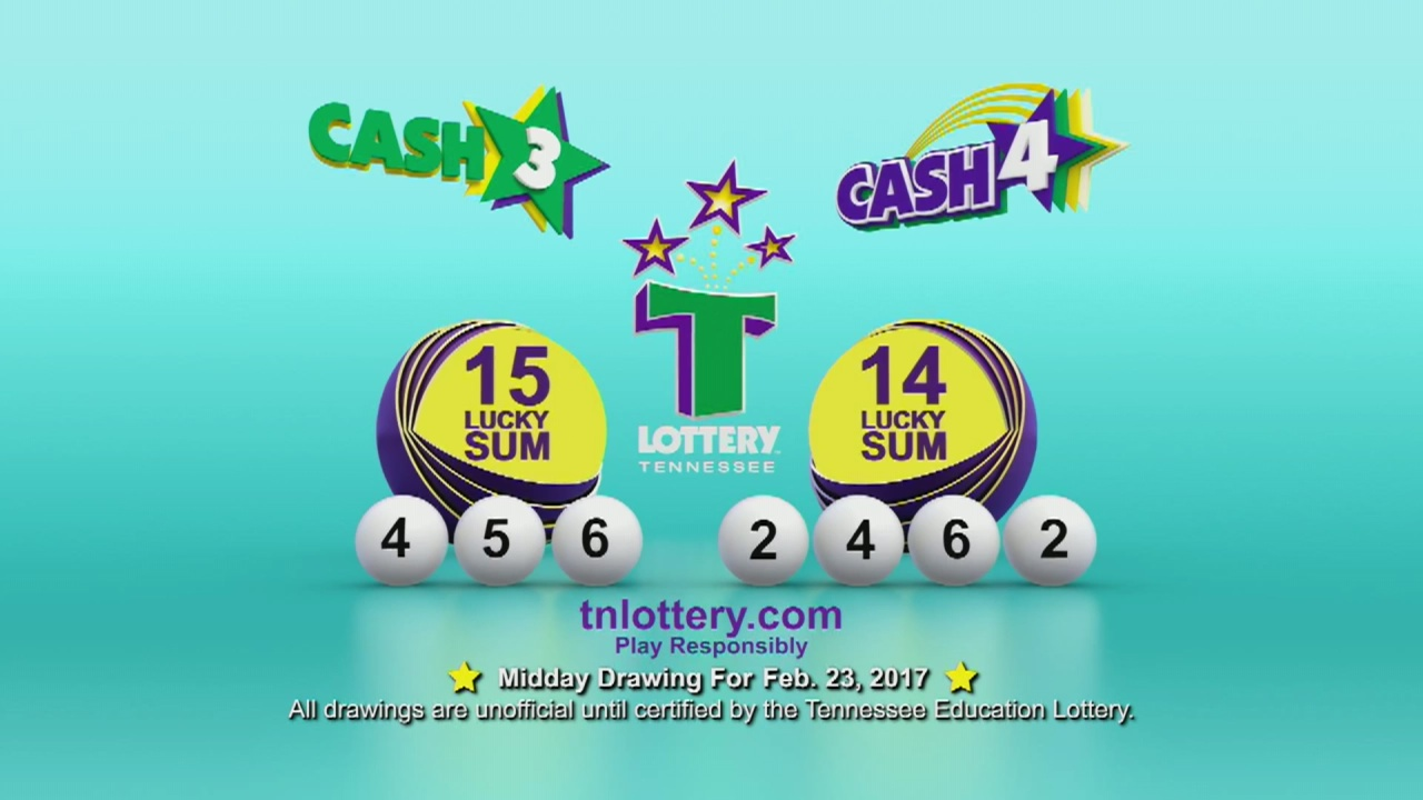 midday lottery 02_23_17_376504
